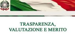 Trasparenza valutazione e merito